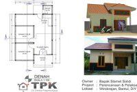 Desain Rumah Minimalis Modern, Desain Rumah Minimalis Mediteran, Desain Rumah Minimalis Sederhana, Desain Rumah Minimalis Modern,