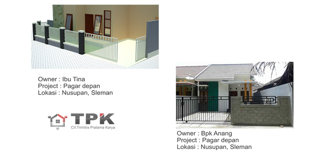esain Rumah Minimalis, Desain Rumah Minimalis Sederhana